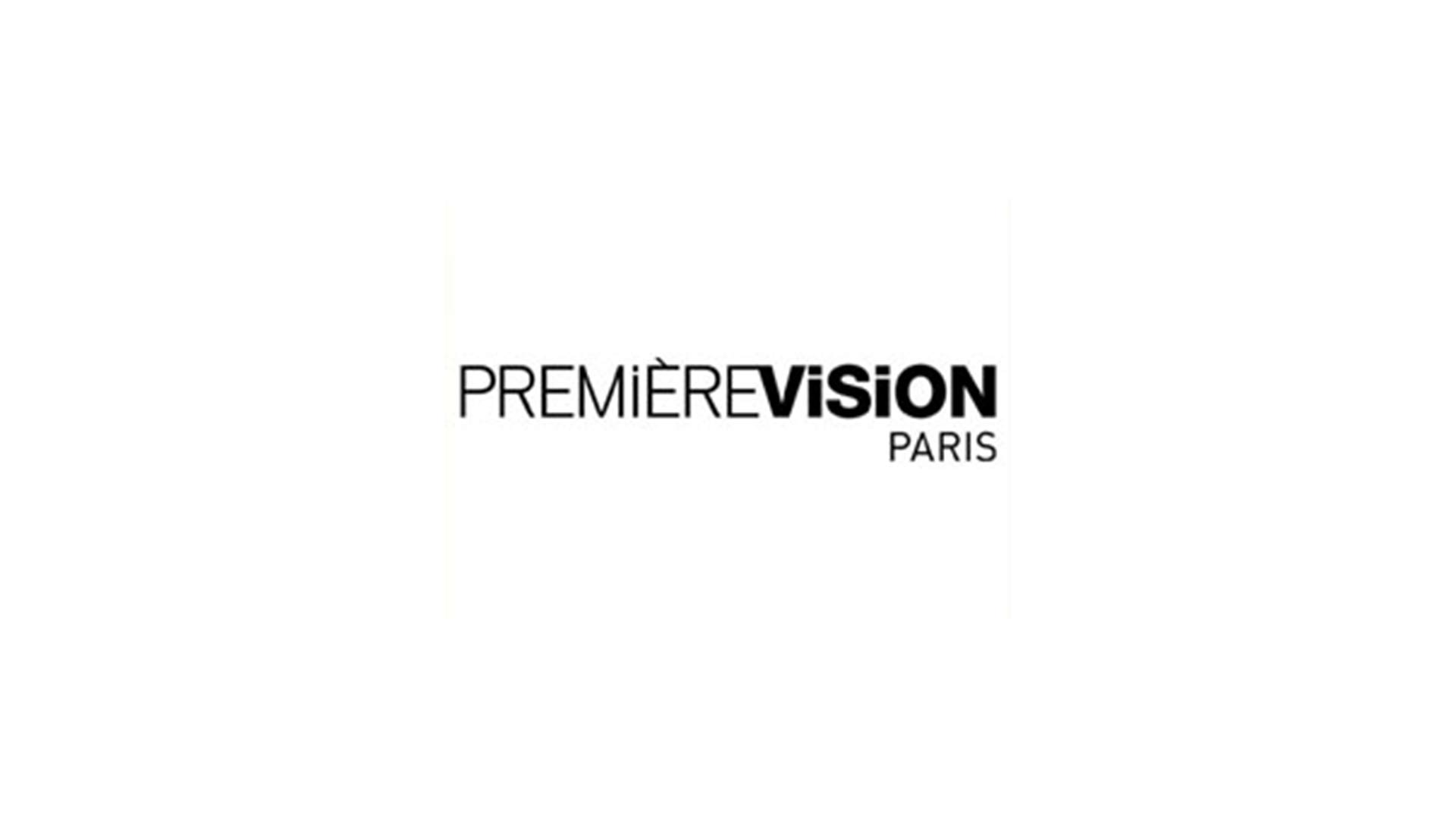 The 15th of September 2020 | PremièreVision Paris